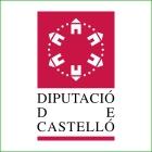 Logo-dipcas