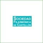 Logo-patroc-osc5