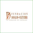 Logo Davalos Fletcher